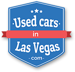 http://used-cars-in-las-vegas.com/